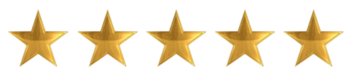 five-gold-stars.png