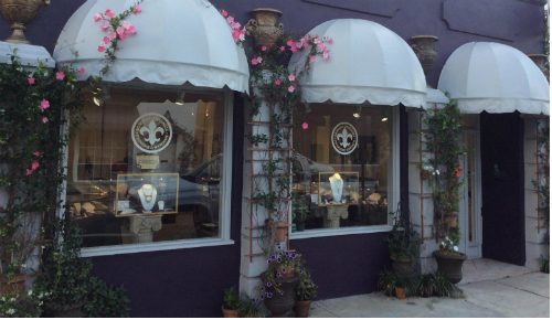 store-front-from-facebook500widthcropped.jpg
